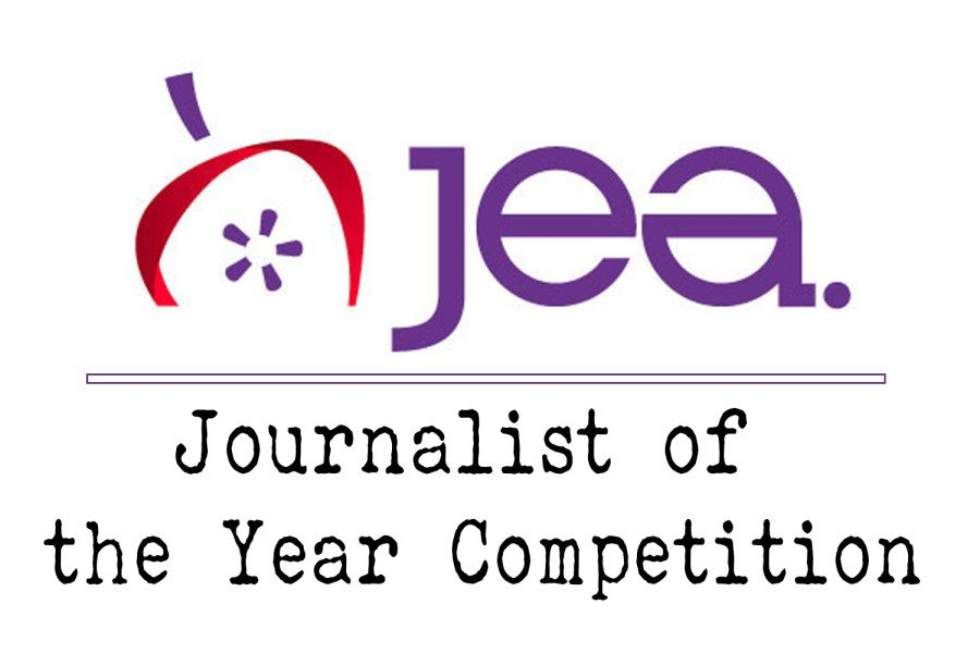 Kentucky+JEA+Journalist+of+the+Year+Entries+DEADLINE+EXTENDED+TO+FEB+22